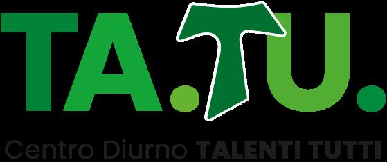 Talenti tutti