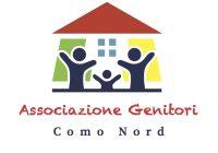 Logo Associazzione 2